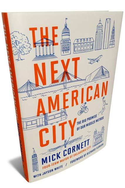 'The Next American City' Review: A New Kind of Street Smarts