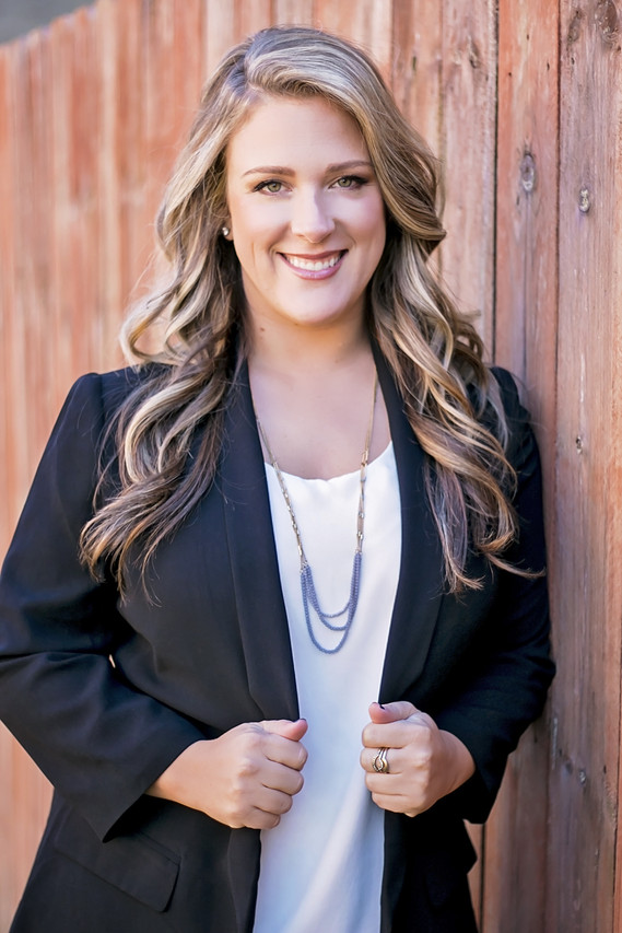 Kristen J. Zavo, a Cincinnati career coach and author, says intense competition for promotions on a previous job sparked tension and overwork.