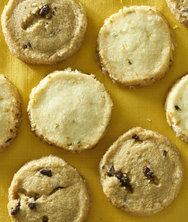 This Holiday Season's Smartest Cookie