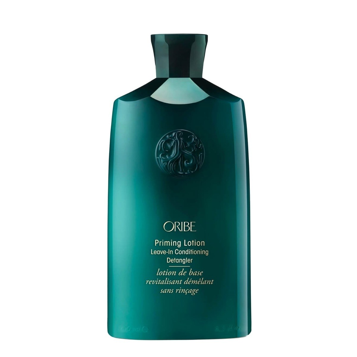 Oribe Priming Lotions