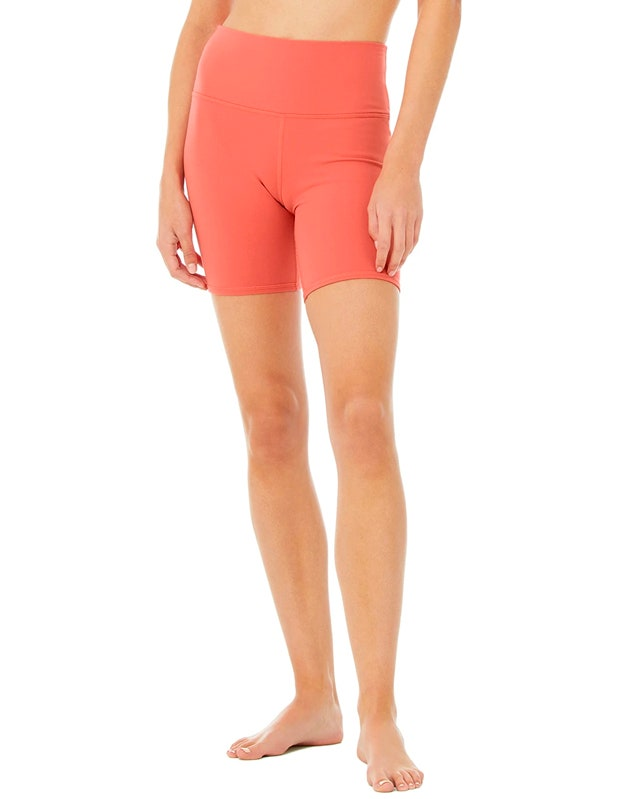 Alo yoga biker short