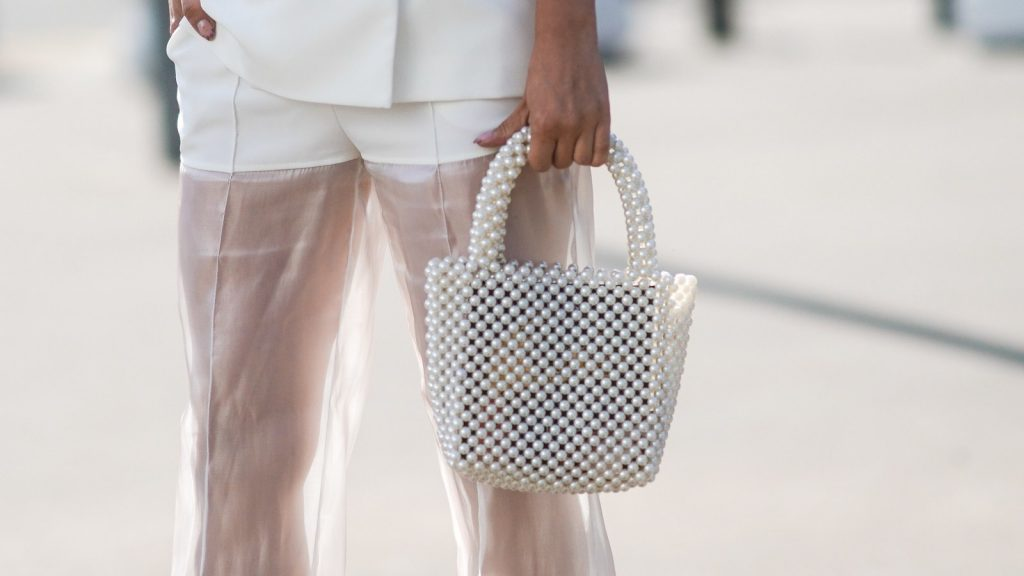 18 Handbag Brands Making the New It Bags of 2019 – Mikes Test