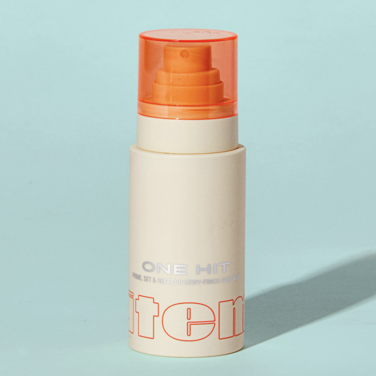 One Hit Facial Mist by Item Beauty