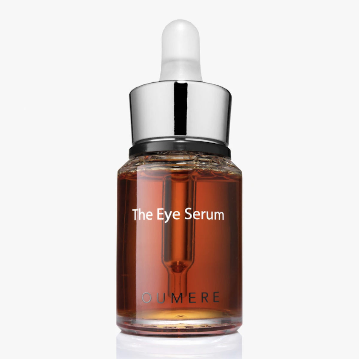 Oumere The Eye Serum with dropper