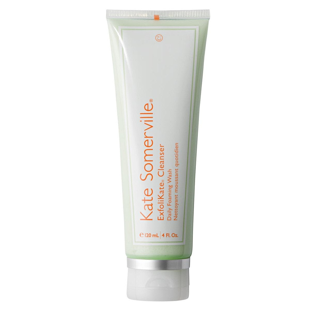 kate somerville Cleanser Daily Foaming Wash